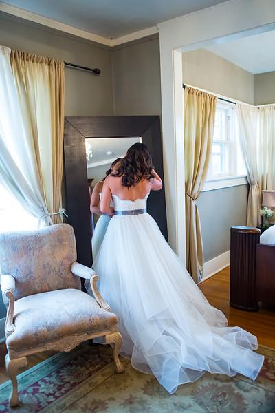 20170929_Wedding-House_0343.jpg