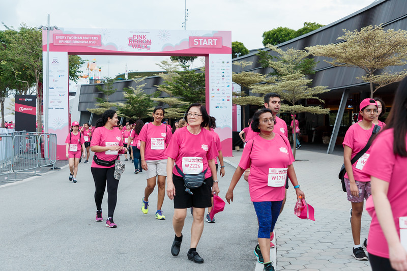 SPOC-Pink-Ribbon-Walk-P1-0239.jpg