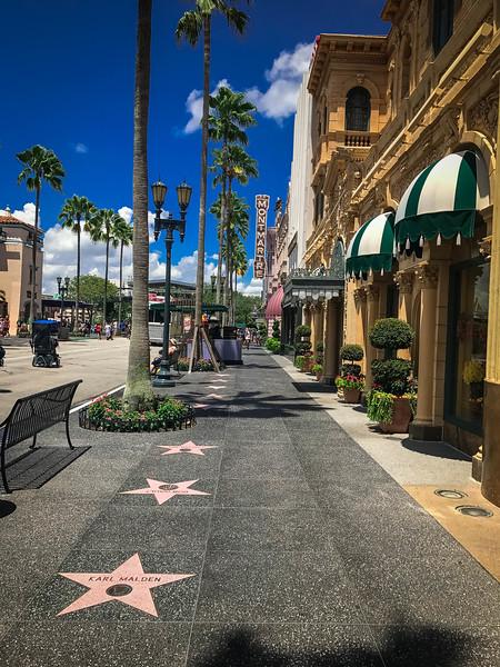 Universal Studios189.jpg