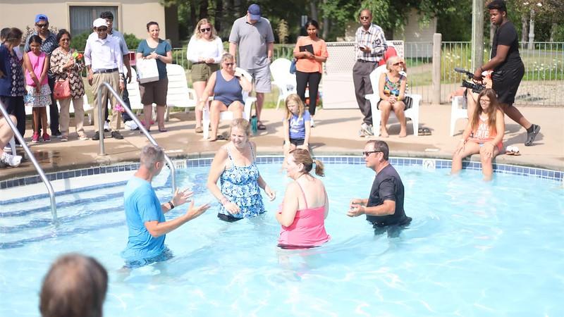 Baptisms.mp4