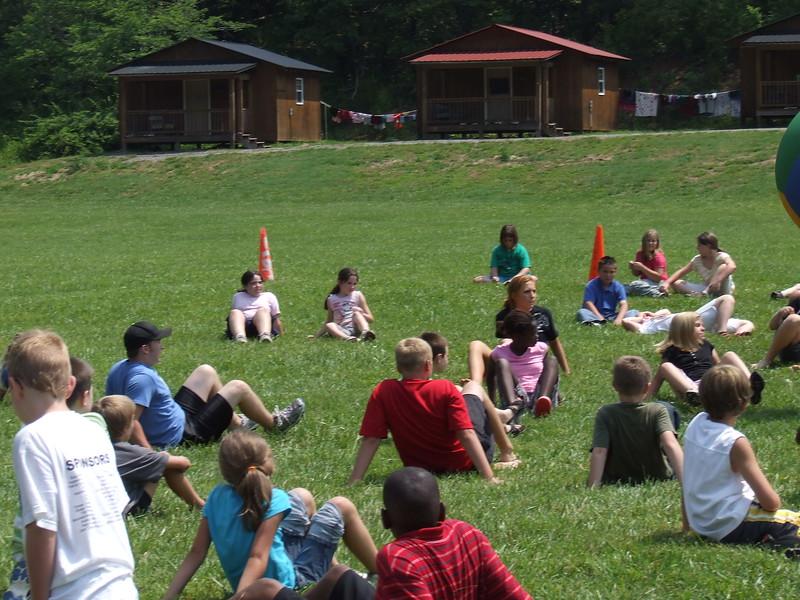Camp Hosanna 2011 and earlier (111).JPG