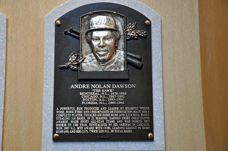 Baseball Hall of Fame 09.jpg