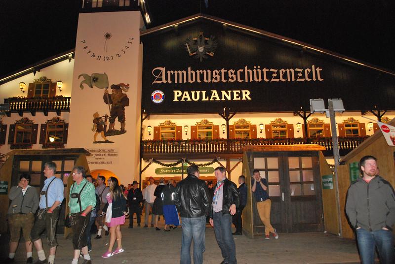 Germany 2014 032.JPG