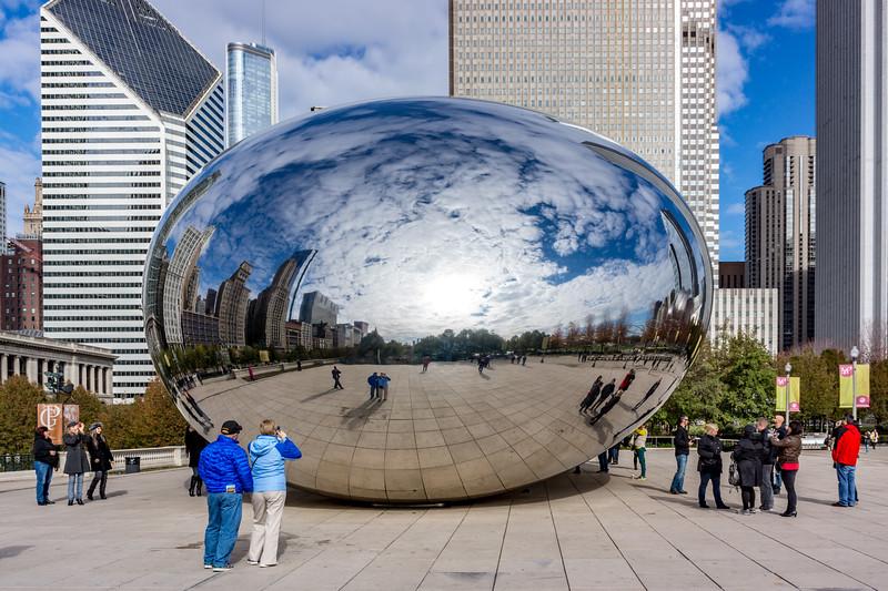 Chicago_061.jpg