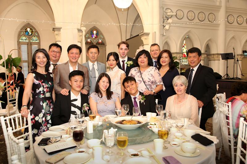 Vivid-with-Love-Wedding-of-Benjamin-&-Natalie-No-Border-27562.JPG