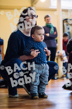 © Bach to Baby 2017_Alejandro Tamagno_St. John's Wood_2017-03-10 021.jpg