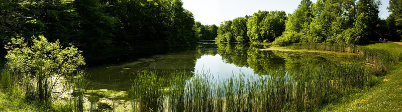 beyers_pond_20070528_panorama_001.jpg