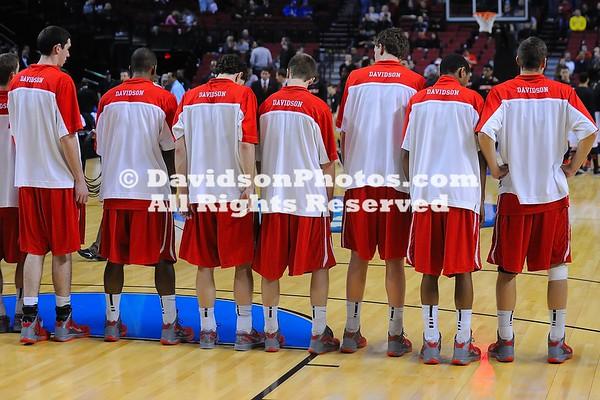 2011-12 NCAA Louisville
