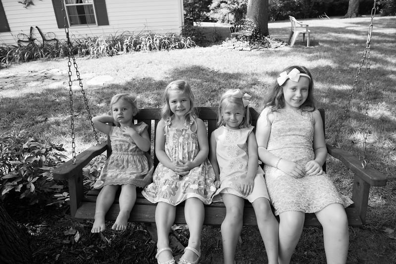 Jane Dinan Family Photos (132 of 134).jpg