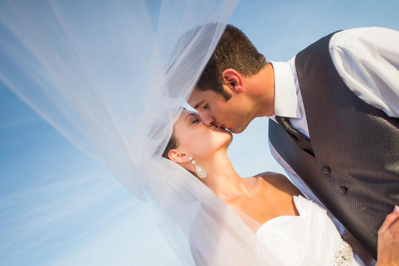 Our Wedding-529-Edit.jpg