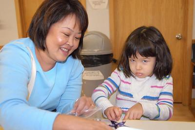 JASC's Holiday Delight 2008