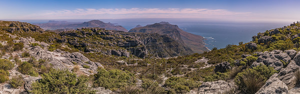 Table Mountain_2683-Pano-Pano