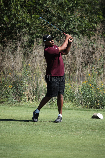 Goose Creek 2nd Tee 198.jpg