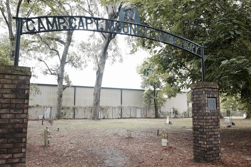 Camp Capt. Mooney Cemetery.JPG