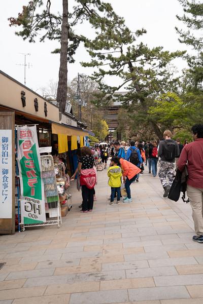 20190411-JapanTour-5006.jpg