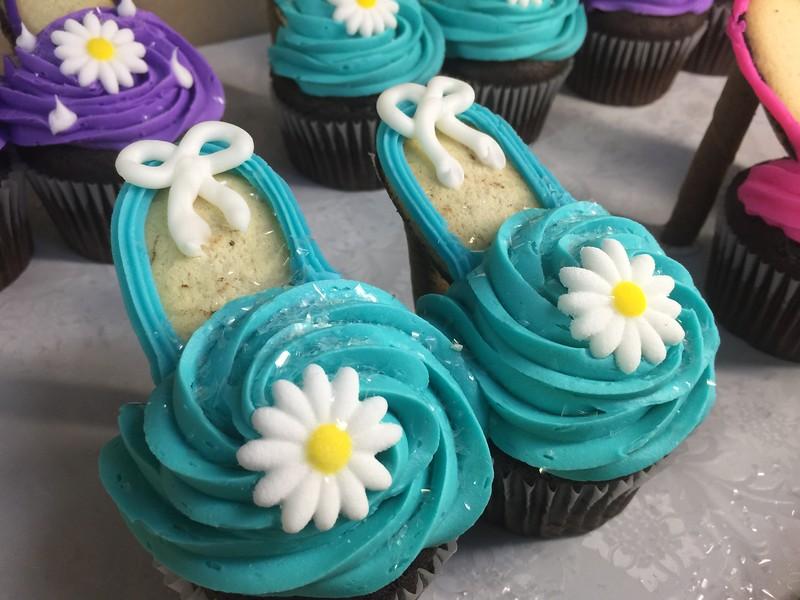 Cupcake (23).jpg