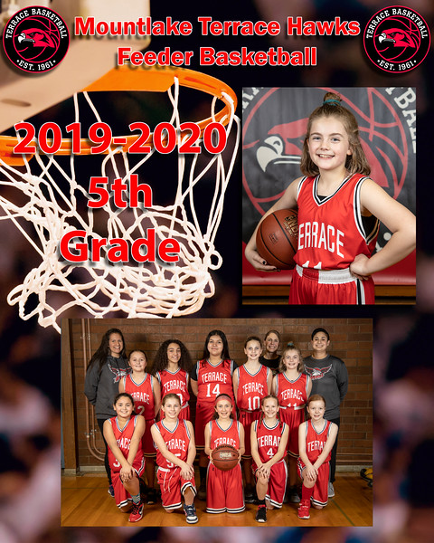 5th Grade Girls #11.jpg