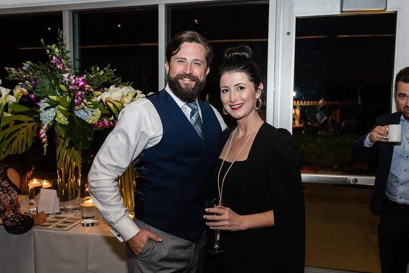 Wedding Reception-1108.jpg