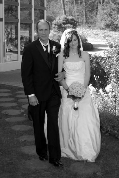 Melissa&Sean_095.JPG