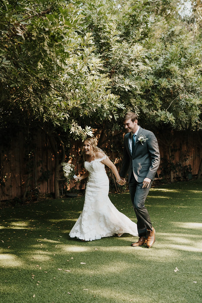 Epp Wedding  (358 of 674) + DSC03200.jpg