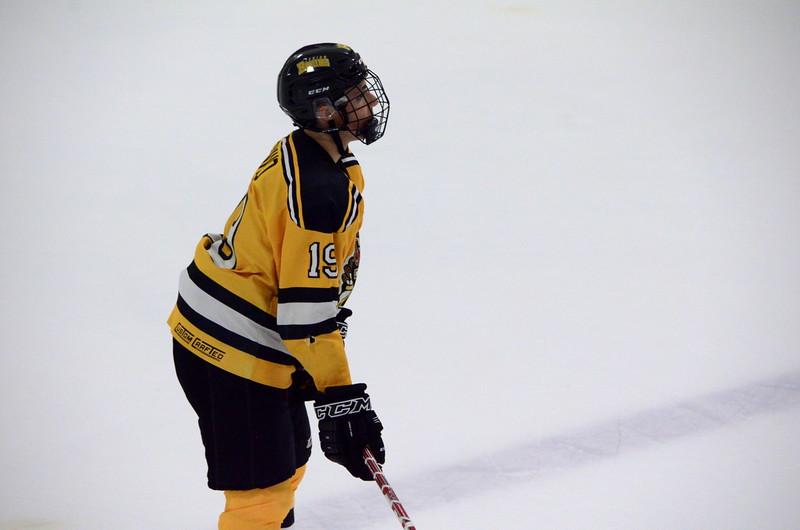 150904 Jr. Bruins vs. Hitmen-282.JPG