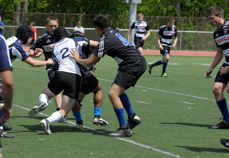 SHS Rugby v Fairfield_138.JPG