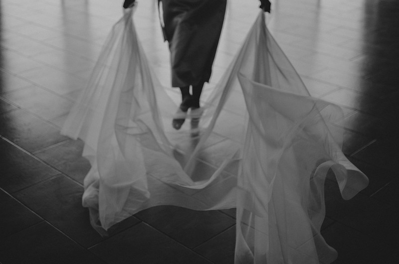 Francis Rachel Wedding-64.jpg