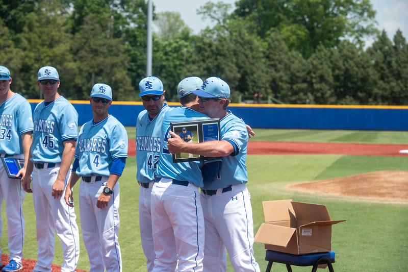 05_18_19_baseball_senior_day-9890.jpg