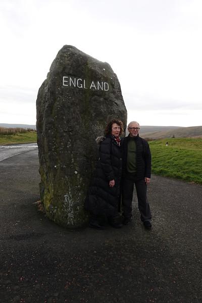 Scotland-England Border_GJP03114.jpg