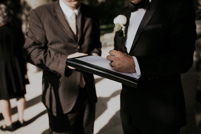 Tu-Nguyen-Destination-Wedding-Photography-Elopement-Paris-Janee-Danny-w-207.jpg