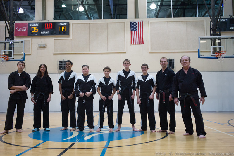 2015-12-18_HAC_KarateBeltPromotion@HockessinDE_07.jpg