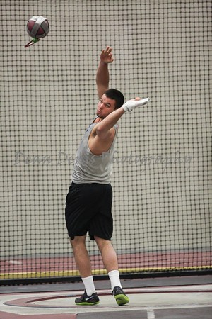 Colby Track (10 of 97).jpg