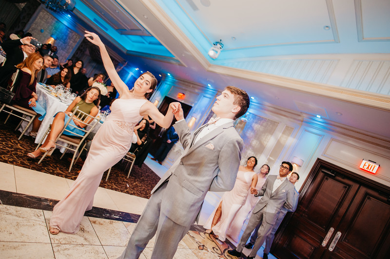 First Dance Images-67.jpg