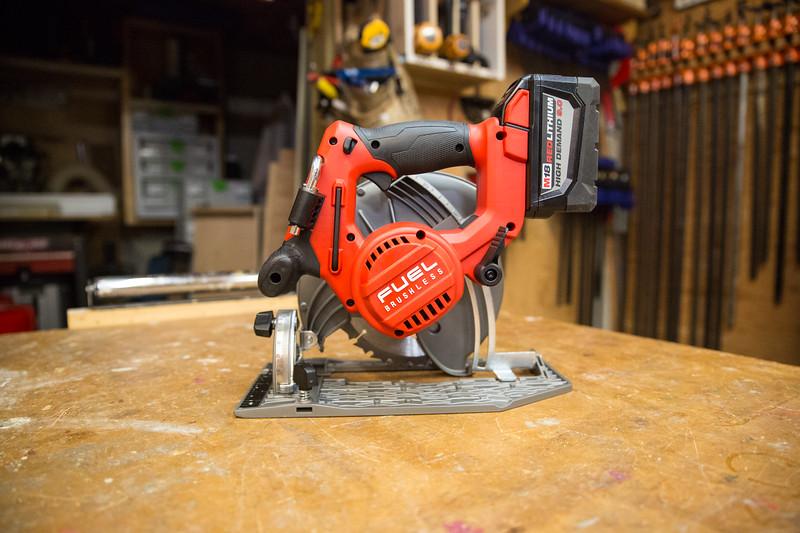cordlesscircularsawhighcapacitybattery.aconcordcarpenter.hires (16 of 462).jpg