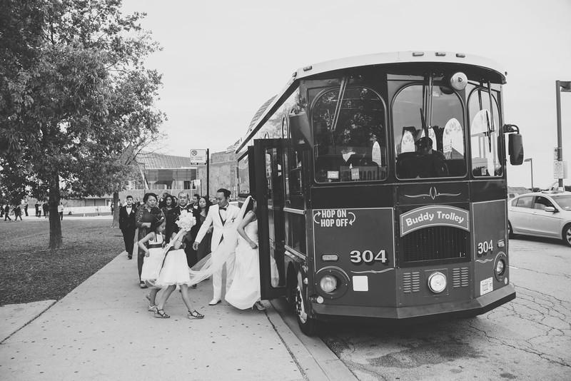 GM Wedding P Color-47-(BW).jpg