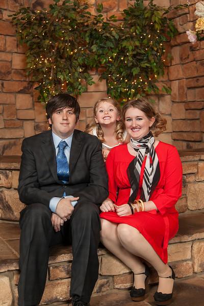Knobloch Wedding 20120303-16-46 _MG_033008-2_Perfect365.jpg