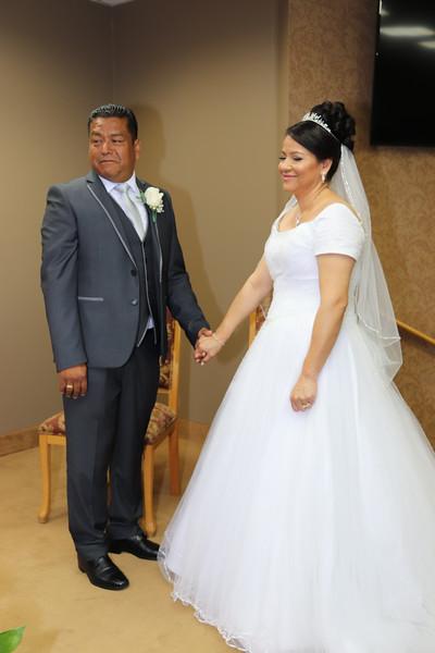 A&F_wedding-157.jpg