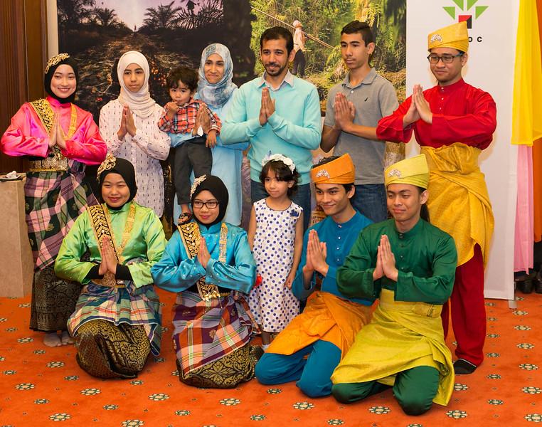 Malay Emb 1400 450kb-1323.jpg
