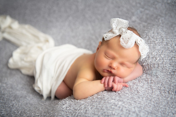 Berquist Newborn