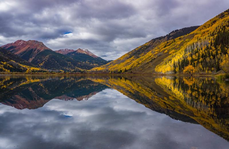 Crystal_Lake_Reflection_Hank_Blum_Photography.jpg