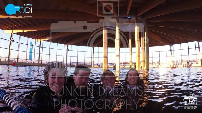 Elliot, Daphne,  Fl, Lillian.00_26_01_07.Still113.jpg