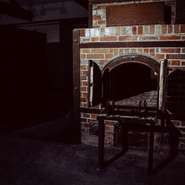 Dachau-Monaco-with-Jerrit-2011-2.jpg