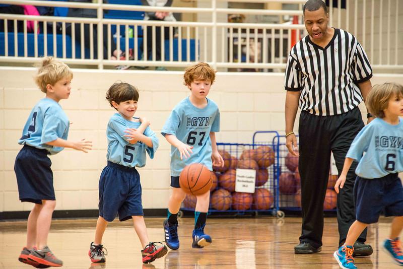 Tarheel Basketball-5.jpg
