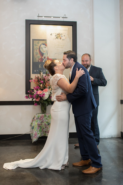 Houston Wedding Photography ~ Lauren and Andre-1561.jpg