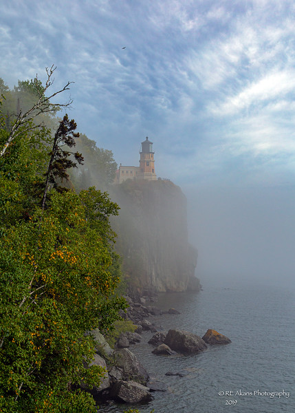 Split Rock Fog 0532.jpg