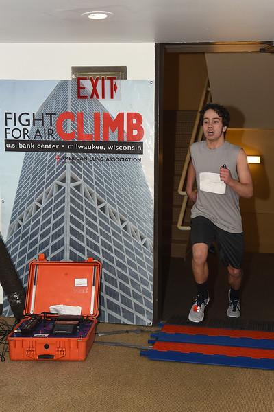 Climb_1219.JPG