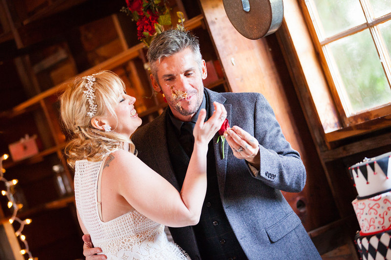 ALoraePhotography_Shelley+Jeremiah_20170101_447.jpg
