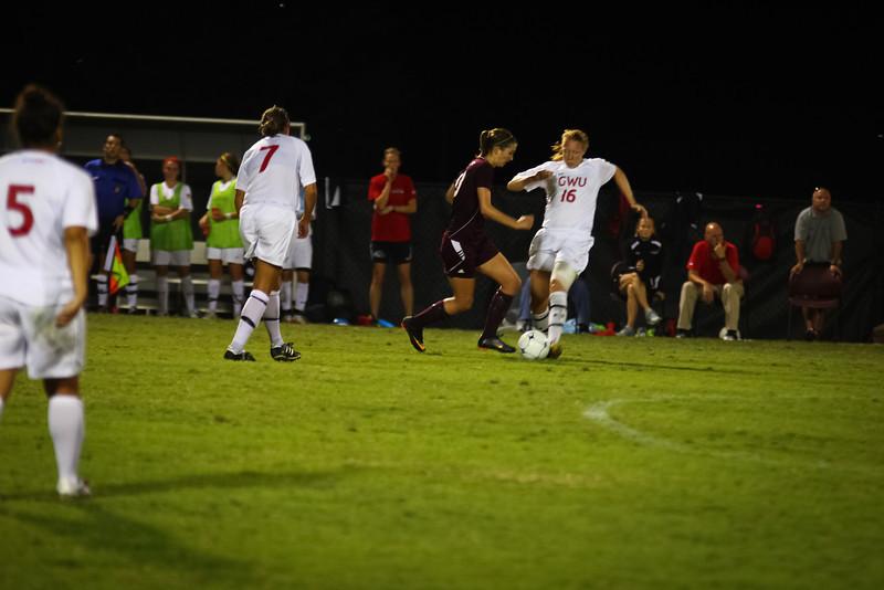 W. Soccer vs. Winthrop_09-27-2011_-77.jpg