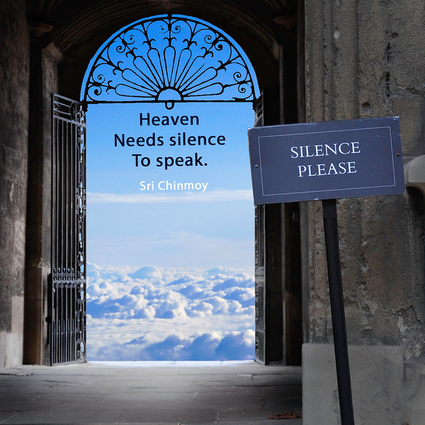 63.heaven needs silence.jpg