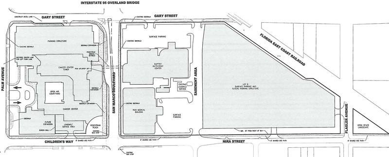 MD Anderson Site Plan-X2.jpg